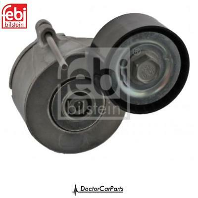 Gates Belt Idler Pulley for PEUGEOT 407 1.6 CHOICE2//2 HDI DV6TED4 109bhp