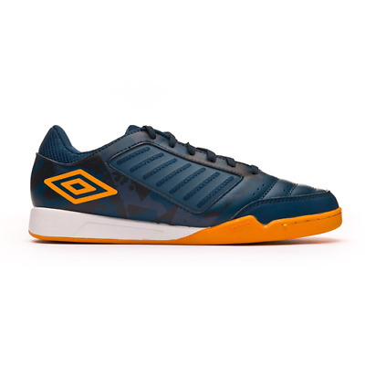 the latest 2ced3 2d598 SCARPE DA CALCETTO INDOOR DA ADULTO UMBRO CHALEIRA LIGA calcio a 5 futsal  sea