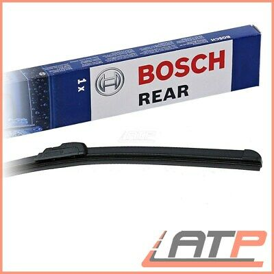 Bosch 3397008995 Rear Window Screen Single Wiper Blade Aerotwin