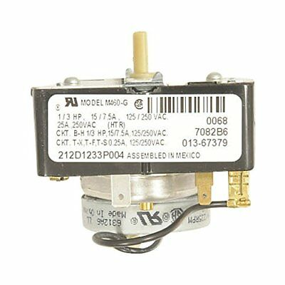 """2-3 Days Delivery Ge Factory Oem We04x20089 For We4m356 Timer/"""""""