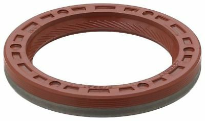 Exhaust Manifold Gasket Seal FOR HONDA CR-V IV 2.2 12-/>16 Diesel RM 150 Elring