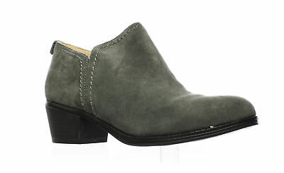 Naturalizer Womens Ankle Boots Size 5.5 (28393)
