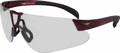Regatta Sport Performance Sunglasses