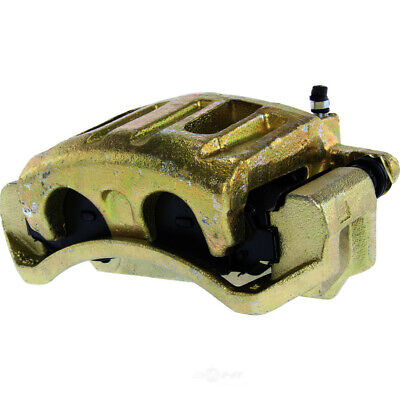 Disc Brake Caliper-Ultra Caliper Front Right Reman fits 03-04 Dodge Dakota