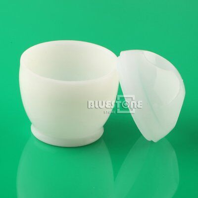 US Microwave Oven Boiled Egg Cup 2Pcs/Set For Various Ways of Cooking Quick Egg
