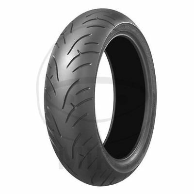 180/55Zr17 (73W) Bridgestone Bt023 Gt Yamaha 1300 Fjr In - Fjr As 2003-2012