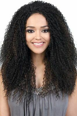 Beshe Lady Lace Deep Part Lace Synthetic Wig LLDP 212