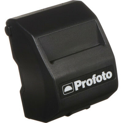 BRAND NEW Profoto Lithium-Ion Battery for B1 and B1X AirTTL Flash Heads 100399