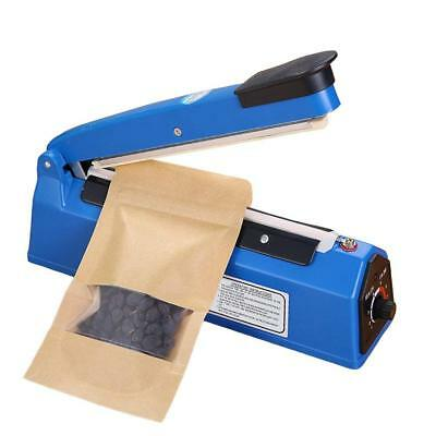 Nestling? Plastic Bag Sealer 200 mm/300 mm/Impulse Sealer di alta qualit?, color
