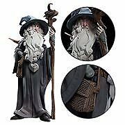 Lord of the Rings Gandalf Mini Epics