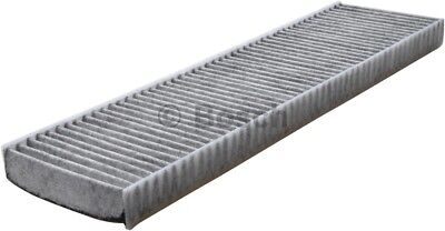Cabin Air Filter-Activated Carbon Cabin Filter Bosch fits 02-08 Mini Cooper