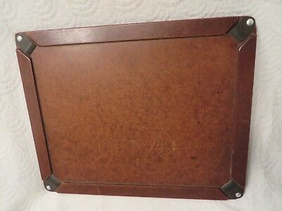 Vintage Dietzgen Portable Drawing Board
