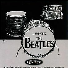 A Tribute to the Beatles von Various | CD | Zustand sehr gut
