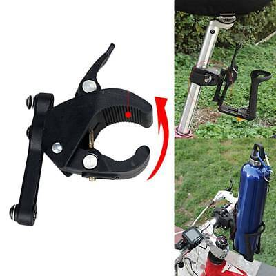 200PCS Durable Bike Bicycle Cycling Head Light Torch Stretchable Rubber Strap