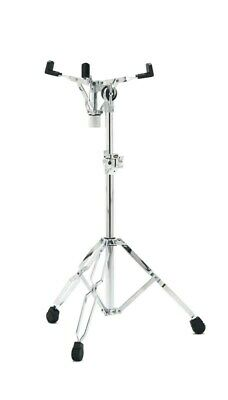 Gibraltar 6706EX Snare Stand, Extended Height