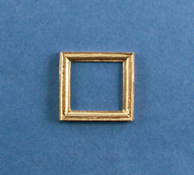 1:12 Scale Dollhouse Miniature Gold Candle Snuffer #JLM126