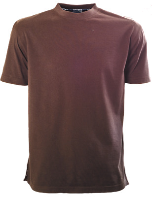 Special Offer To Clear Pack Of 3 Gryzco Trade T Shirts.