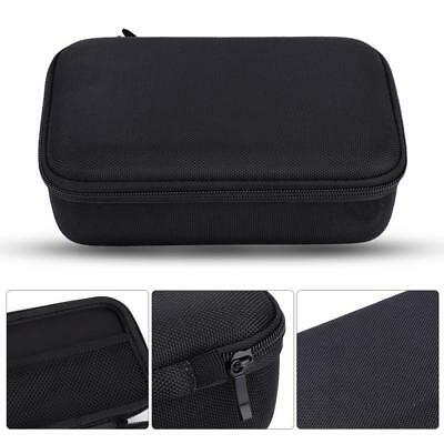 Microphone Bag Case Protective Hard Box for Rode Video Micro Pro Plus Microphone