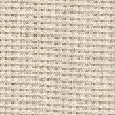 32 count Zweigart  Belfast Linen Cross Stitch Fabric Natural  size 49 x 69 cms