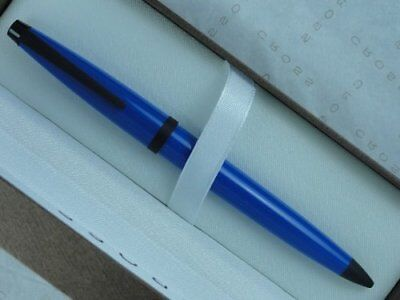 Black Appointments 0.5mm Pencil $59.00 Cross usa made Solo Green Lacquer