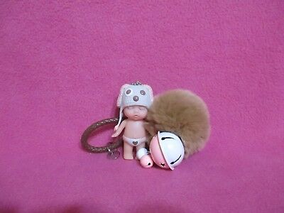 Tiny Tot Trinket Treasures Lovelinks Baby Charm Keepsakes Collectibles Gifts #3