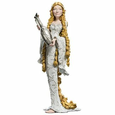 WETA Galadriel Mini Epic