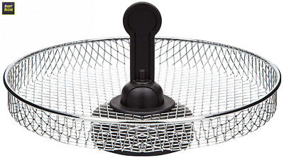 Moulinex XA701070 Grille Snacking pour Actifry