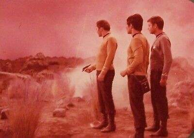Image result for kirk that which survives