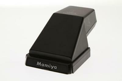 Mamiya Prism Finder Model 2  for RB 67 and RZ 67 Cameras