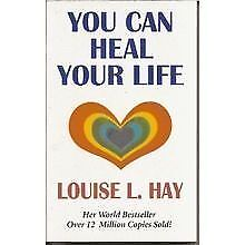 You Can Heal Your Life von Louise L. Hay | Buch | Zustand gut