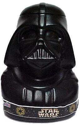 Star Wars Darth Vader Bazooka Gum Container Store Display from Canada