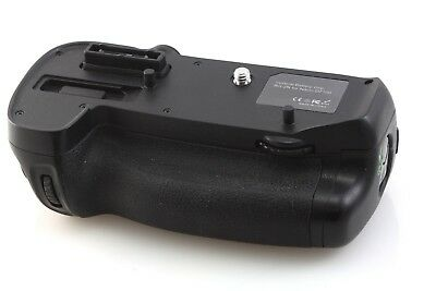 Generic Nikon D7100 Battery Grip MB-D15. Tested and working