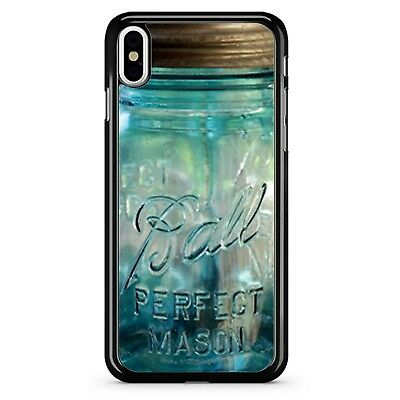 Best Seller Mason Jar Classic case for iphone and samsung, etc