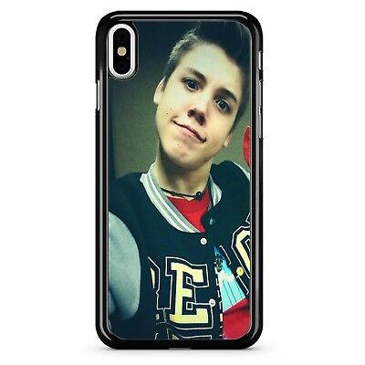Best Seller Matthew Espinosa Funny case for iphone and samsung, etc