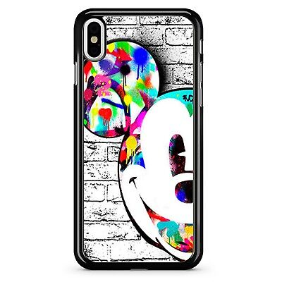 Best Seller Mickey Disney 6 case for iphone and samsung, etc