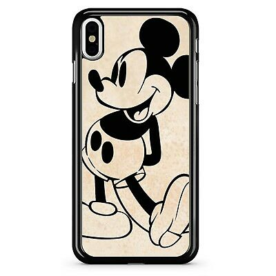 Best Seller Mickey Mouse Vintage case for iphone and samsung, etc