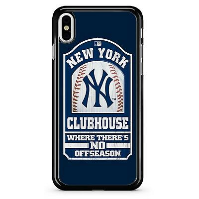 Best Seller New York Yankees Clubhouse case for iphone and samsung, etc