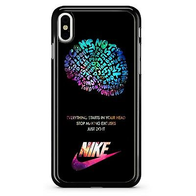 Best Seller Nike Typography case for iphone and samsung, etc