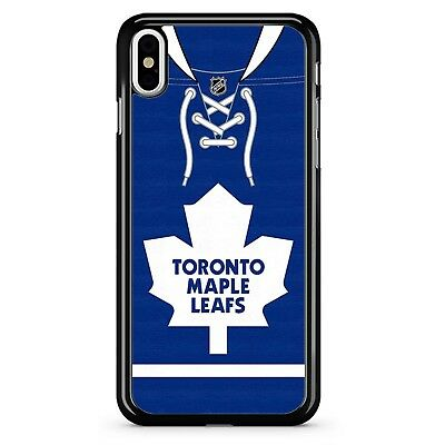 Best Seller Toronto Maple Leafs case for iphone and samsung, etc