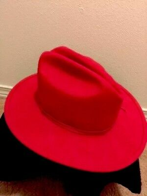 RedHat, One Size, Fits Most