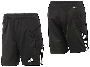 Adidas Tierro13 Junior Goalkeeper Shorts