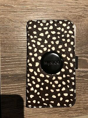 Mimco Iphone 6 Stand Case Bnwt