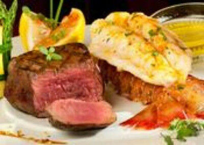 $50 Dining For Two At Gold Strike Steakhouse In Jean, Nv - Near Las Vegas