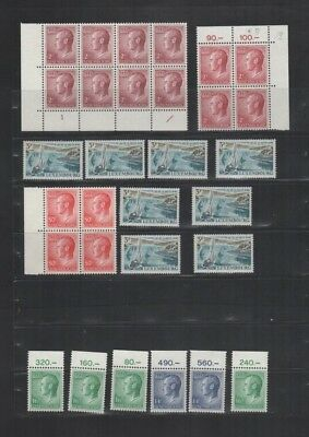2042                  Luxembourg Ending soon 24 hours   MNH     selection