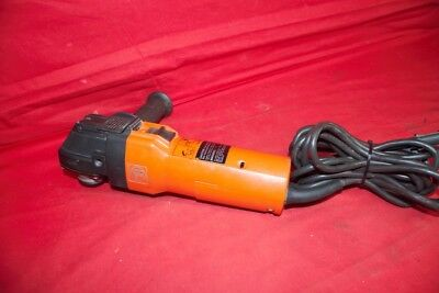 Fein Tools MSF 642b-SF 125mm Angle Grinder (CP1041916)