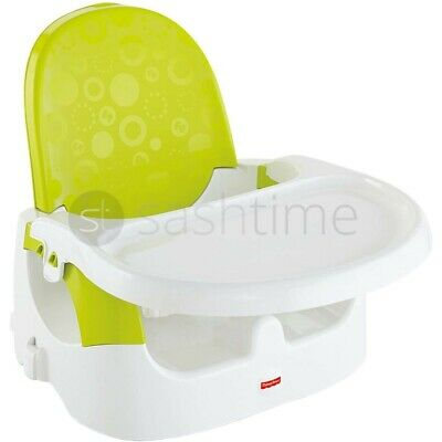 2in1 Children 41pcs Market Shopping Trolley Cart Play Set Toy Plastic Fruit Till