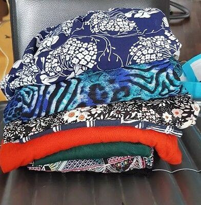 Job lot bundle women's clothes size 12 -14 & some maternity atmosphere george