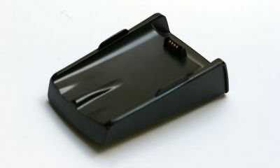 Ingenico iWL Series Charging Base For Credit Card PDQ Terminals
