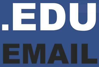 NEW EDU MAIL Amazon Prime 6 months, Google Drive Unlimited And MORE Applications