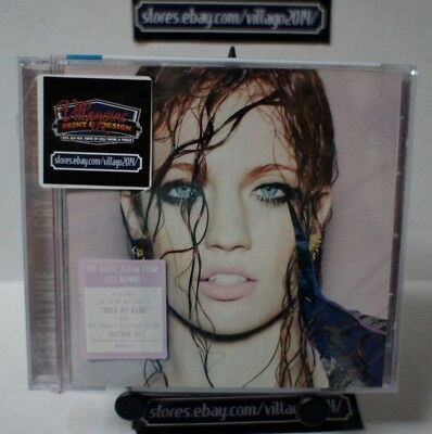 Jess Glynne - I Cry When I Laugh New Cd Free Shipping!!